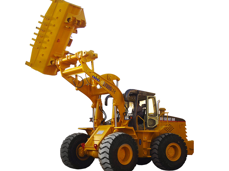 XIAJIN XJ953C Wheel Loader