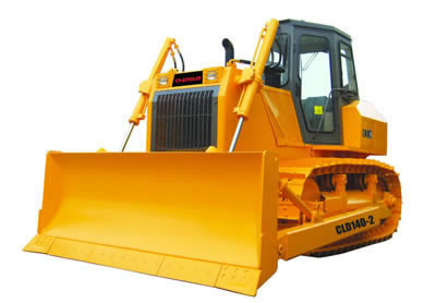 GUOJICHANGLIN CLD140-2(S) Bulldozer